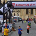 BB_2014_Lidovy_beh_019.jpg