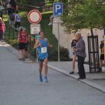 běžec č.2