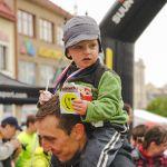 BB_2015_Marek_Šafář_207.JPG