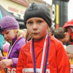 BB_2015_Marek_Šafář_214.JPG