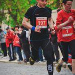 BB_2015_Marek_Šafář_404.JPG