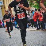 BB_2015_Marek_Šafář_411.JPG
