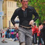 BB_2015_Marek_Šafář_516.JPG