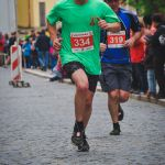 BB_2015_Marek_Šafář_554.JPG