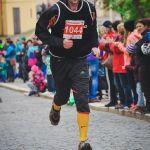 BB_2015_Marek_Šafář_592.JPG