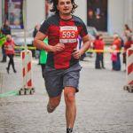 BB_2015_Marek_Šafář_628.JPG