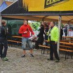 BB_2015_Marek_Šafář_001.JPG
