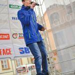 BB_2015_Marek_Šafář_054.JPG