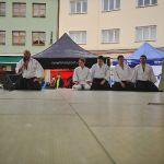 BB_2015_Marek_Šafář_055.JPG