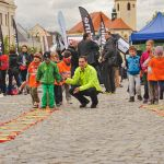 BB_2015_Marek_Šafář_123.JPG