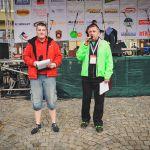 BB_2015_Marek_Šafář_240.JPG