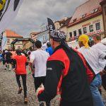 BB_2015_Marek_Šafář_248.JPG