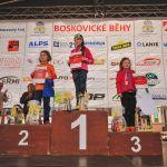 BB_2015_Marek_Šafář_097.JPG