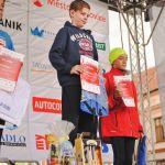 BB_2015_Marek_Šafář_162.JPG