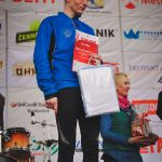 BB_2015_Marek_Šafář_250.JPG