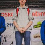 BB_2015_Marek_Šafář_254.JPG