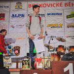 BB_2015_Marek_Šafář_261.JPG