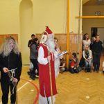 Mikulas_01_12_2015_084.jpg