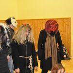 Mikulas_01_12_2015_094.jpg