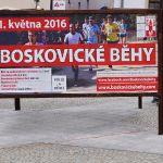 Boskovické běhy 2016_Monika Šindelková_výběr_001.jpg