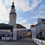 Boskovické běhy 2016_Monika Šindelková_výběr_002.jpg