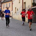 Boskovické běhy 2016_Monika Šindelková_výběr_019.jpg
