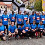 Boskovické běhy 2016_Monika Šindelková_výběr_031.jpg