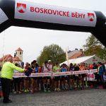 Boskovické běhy 2016_Monika Šindelková_výběr_039.jpg