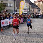 Boskovické běhy 2016_Monika Šindelková_výběr_051.jpg