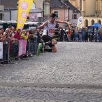 Boskovické běhy 2016_Monika Šindelková_výběr_049.jpg