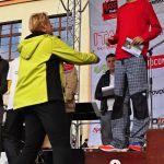 Boskovické běhy 2016_Monika Šindelková_výběr_061.jpg