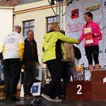 Boskovické běhy 2016_Monika Šindelková_výběr_062.jpg