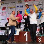 Boskovické běhy 2016_Monika Šindelková_výběr_063.jpg