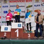 Boskovické běhy 2016_Monika Šindelková_výběr_066.jpg