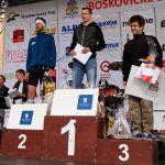 Boskovické běhy 2016_Monika Šindelková_výběr_069.jpg