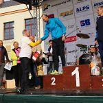 Boskovické běhy 2016_Monika Šindelková_výběr_073.jpg