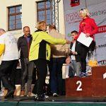 Boskovické běhy 2016_Monika Šindelková_výběr_078.jpg