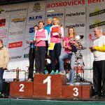 Boskovické běhy 2016_Monika Šindelková_výběr_097.jpg
