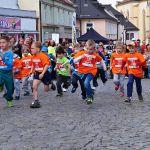 Boskovické běhy 2016_Monika Šindelková_výběr_132.jpg