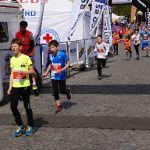 Boskovické běhy 2016_Monika Šindelková_výběr_145.jpg