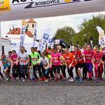 Boskovické běhy 2016_Monika Šindelková_výběr_147.jpg