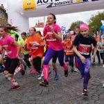 Boskovické běhy 2016_Monika Šindelková_výběr_148.jpg