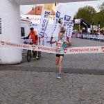 Boskovické běhy 2016_Monika Šindelková_výběr_149.jpg