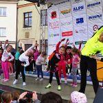 Boskovické běhy 2016_Monika Šindelková_výběr_164.jpg