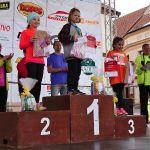 Boskovické běhy 2016_Monika Šindelková_výběr_169.jpg