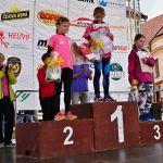 Boskovické běhy 2016_Monika Šindelková_výběr_171.jpg
