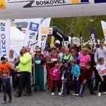Boskovické běhy 2016_Monika Šindelková_výběr_180.jpg