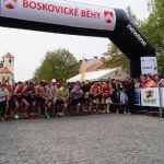 Boskovické běhy 2016_Monika Šindelková_738.jpg