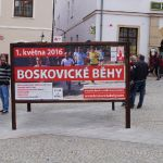 Boskovické běhy 2016_Monika Šindelková_708.jpg