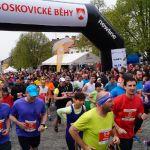 Boskovické běhy 2016_Monika Šindelková_751.jpg